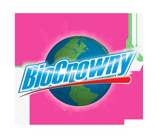 main_logo_uc