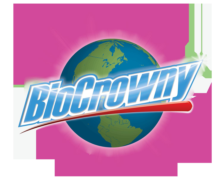 BIOCROWNY es un corporativo fundado en 2014, dedicada a la fabricación, comercialización, y distribución de productos químicos para la limpieza en general proporcionando servicio y apoyo técnico.